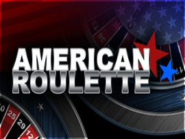 American Roulette (Gaming1)
