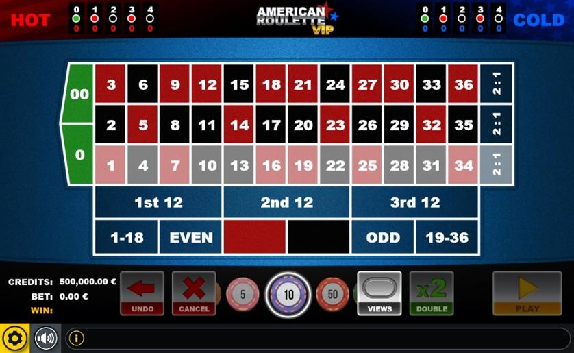 American Roulette VIP.jpg