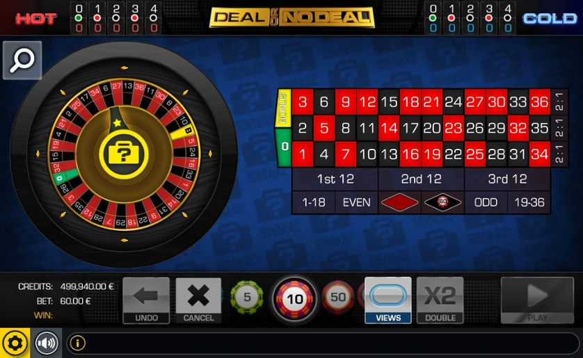 Roulette Deal Or No Deal VIP.jpg