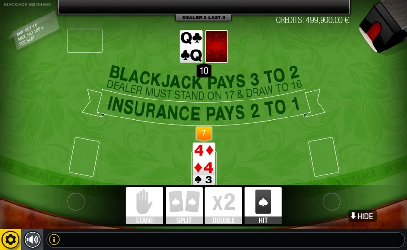 Blackjack Multihand 3 seats.jpg