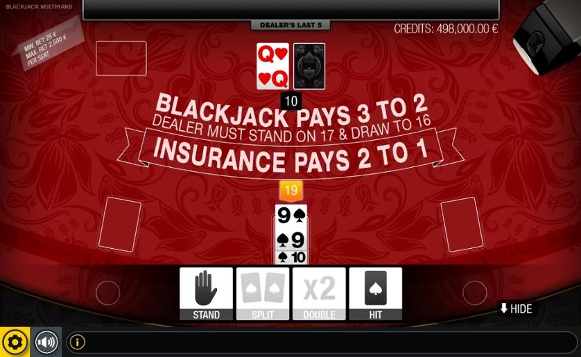 Blackjack Multihand 3 seats VIP.jpg