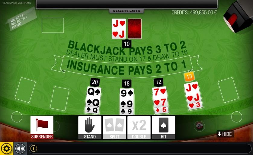 Blackjack Portuguese Multihand 7 seats.jpg