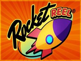 Rocket Reel