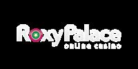 Roxy Palace Casino Logo