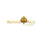 Онлайн-Казино Royal Ace Logo