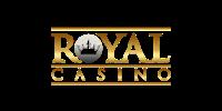 Royal Casino DK Logo