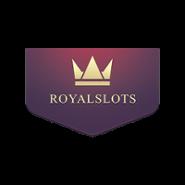 Royal Slots Casino Logo
