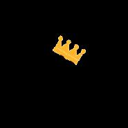 RoyalSpinz Casino Logo