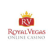 Royal Vegas Casino Logo