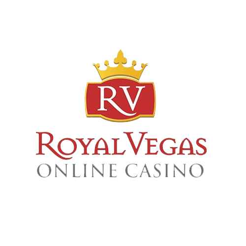 all pokies online casino