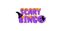 Scary Bingo Casino Logo
