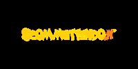 Scommettendo Casino Logo