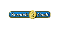 Scratch2Cash Casino Logo