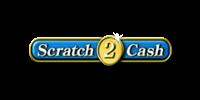 Scratch2Cash Casino Logo