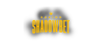 Онлайн-Казино Shadowbet Logo