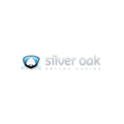 Silver Oak Casino Logo