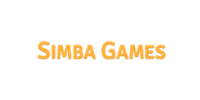 Simba Games Casino Logo