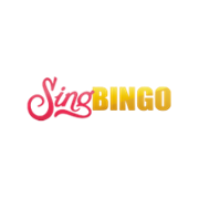 Sing Bingo Casino Logo