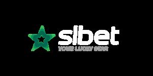 SLbet Casino Logo