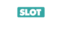 Slot Boss Casino Logo
