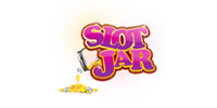 SlotJar Casino Logo