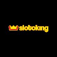 SlotoKing Casino Logo