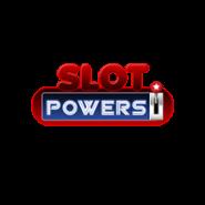 Slot Powers Casino Logo