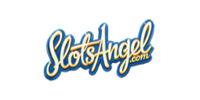 Slots Angel Casino Logo