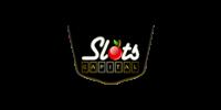 Slots Capital Casino Logo