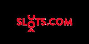Slots.com Casino Logo