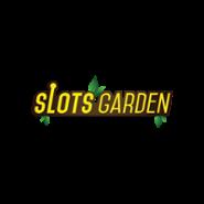 Slots Garden Casino Logo