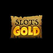 Slots Gold Casino Logo