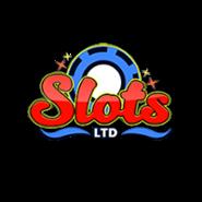 SlotsLTD Casino Logo