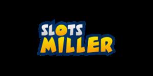 SlotsMiller Casino Logo