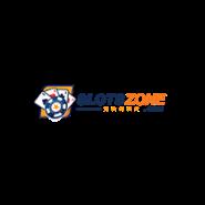 Slotszone Casino Logo