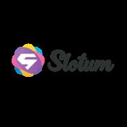 Slotum Casino Logo