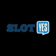 Slot Yes IT Casino Logo