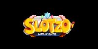 Slotzo Casino Logo