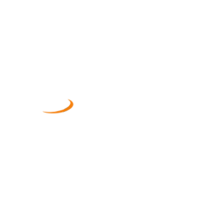 Snai Casino Logo