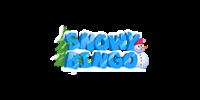 Snowy Bingo Casino Logo