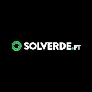 Solverde.pt Casino Logo