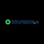 CasinoSolverde.pt Logo
