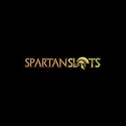 Spartan Slots Casino Logo