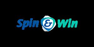 Spin&Win Casino Logo