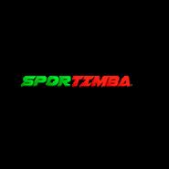 Sportimba Casino Logo