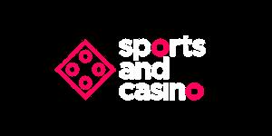 SportsandCasino.com Logo