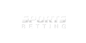 SportsBetting.ag Casino Logo