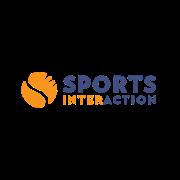 Sports Interaction Casino Logo