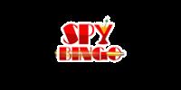Spy Bingo Casino Logo