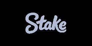 Stake Casino Logo
